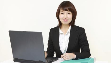 損害保険会社の比較選定及び加入に関する調査