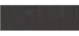 株式会社アドフレックス・コミュニケーションズ会社ロゴ adflex communications, Inc.