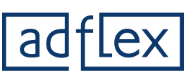 adflex communications
