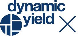 世界トップクラスパーソナライゼーション 日本発上陸!dynamic yield