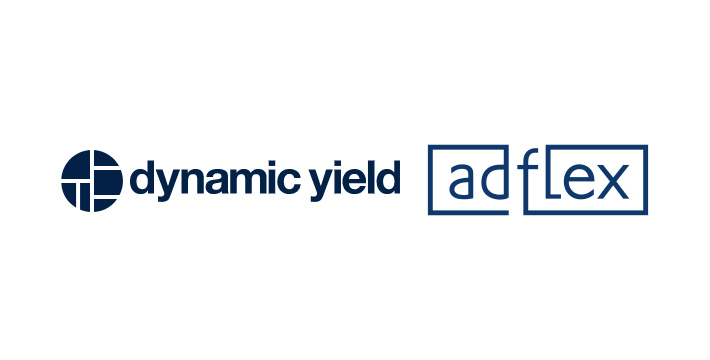 adflex Dynamic_Yield