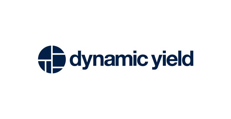 Dynamic Yield×アドフレックス