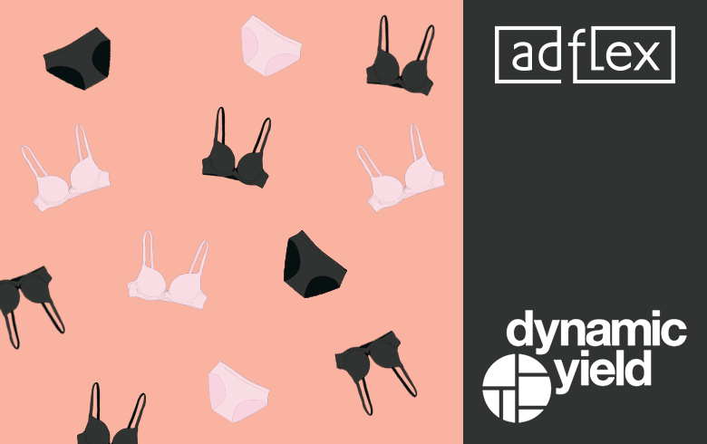 Dynamic Yield事例_ThirdLove