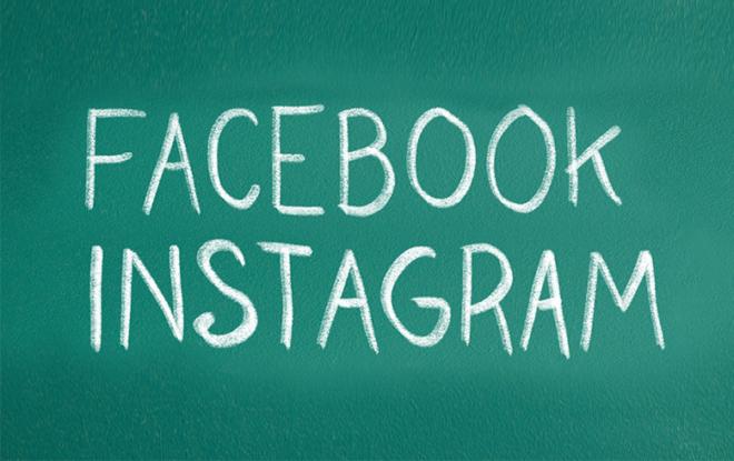 Facebook広告のAI活用